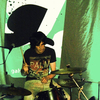 Drum-n-Drummer